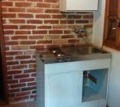 home improvement kitchen ideas brick kitchen small brick kitchen for traditional house home