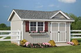 shed style houses apartments shed style house shed style houses nostalgia for an