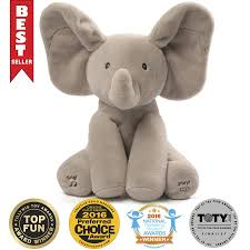 gund official home of huggable teddy bears u0026 stuffed toys since 1898