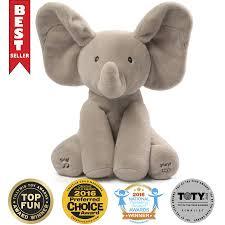 gund official home of huggable teddy bears u0026 stuffed toys since 1898