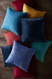 261 best pillow toss images on pinterest decorative pillows