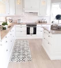 arbeitsplatte küche granit sehr schöne küche mit beigebrauner granit arbeitsplatte