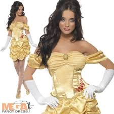 Belle Halloween Costume Women 10 Halloween Costumes Images Costumes