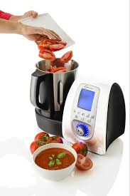 cuisine 100 fa ns thermomix thermocook thermomix v s the optimum thermocook pro