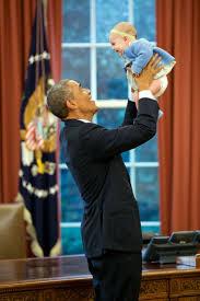 President Obama In The Oval Office 328 Best Barack Obama Images On Pinterest Barack Obama Michelle