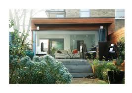 Kitchen Diner Extension Ideas Architect Designed House Extension Brockley Lewisham Se4
