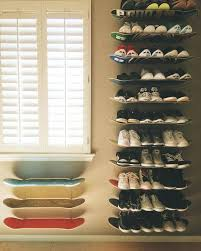 ikea shoe rack shoe storage solutions shoe storage solutions shoe rack ideas ikea