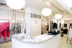 fashion boutique sorriso italian designs fashion boutique clothing