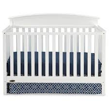 Graco Stanton 4 In 1 Convertible Crib Graco Benton 5 In 1 Convertible Crib Jcpenney