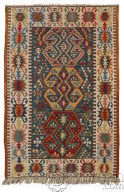 turkish rug kayseri kilim yurdan com