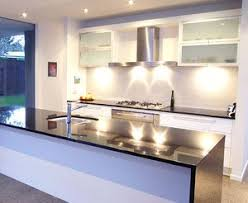 back painted glass kitchen backsplash glass paint gallery back painted glass pictures