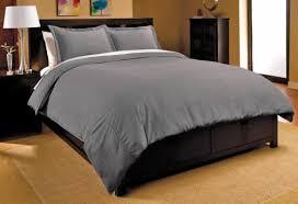 fred meyer bedroom furniture fred meyer indoor weather microfiber 3 piece duvet cover set
