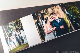 photo album for wedding pictures popular golden anniversary gift ideas for couples in usa