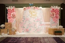 wedding backdrop design wedding backdrop by backdrop design bundles