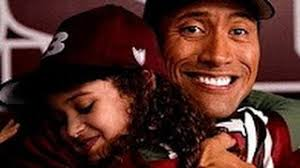 Download New Hollywood Best Romantic Comedy Movies      Hallmark     Best Comedy Movies        Sports Family movies Hollywood   Dwayne Johnson Kyra series movies