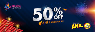 buy fireworks anil crackers goodwill fireworks
