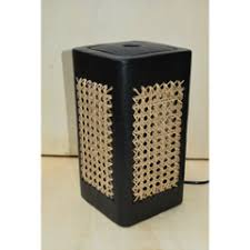 home decoration items buy home decor items online