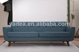 Modern Designer Sofa Replica Spiers Sofa For Living Room Buy - Modern designer sofa