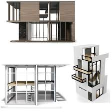Dollhouse Modern Furniture by 211 Best Dollhouse Modern Images On Pinterest Dollhouses