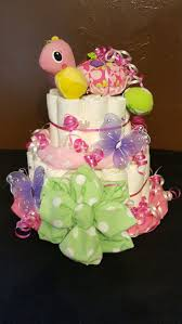 Diaper Cake Centerpieces by Best 25 Turtle Diaper Cakes Ideas On Pinterest Baby Shower