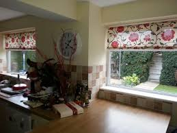 Wrexham Blinds Gfs Blinds Curtains And Blinds Shop In Wrexham Uk