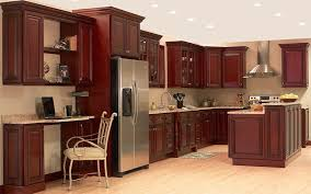 Kitchen Cabinets Idea Lakecountrykeyscom - Idea kitchen cabinets
