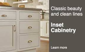 What Is A Shaker Cabinet Starmark Cabinetry Is Made By Hand In America