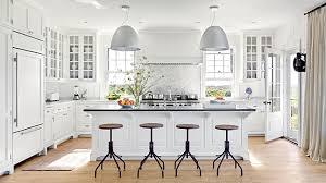 reve de cuisine quel est le prix d une cuisine aménagée comment faire des