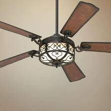 Ceiling Fan Sconces Why You Should Have A Wagon Wheel Ceiling Fan In Your Home Rustic