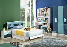 bedroom kids room design for two kids two beds in one small room