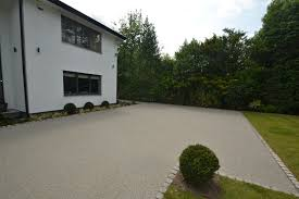 diy resin driveways diy room design ideas modern at resin
