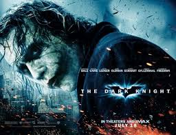what are some movies that are highly rated by the critics and are