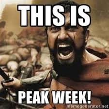 What Is Going On Meme - omg peak week of my first contest read in my blog what is going on