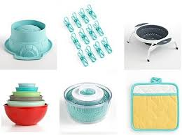 martha stewart kitchen collection phu the best of martha stewart from home to yours