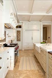 kitchen ceiling ideas pictures beadboard ideas for kitchen kitchen ceiling kitchen ceiling
