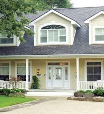 Small Country House Plans With Photos by Country House Plans With Porches Best Small House Plans House
