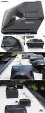 roof garage roof vents famous garage roof vent cap u201a fearsome