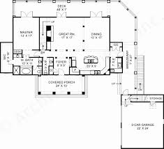 house plans for small lots house plans for small lots beautiful house plans for narrow lots