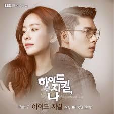 film korea yang wajib ditonton drama korea terbaru tahun 2015 yang wajib ditonton