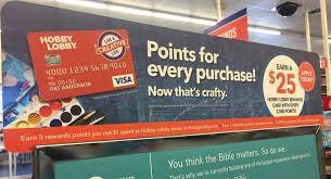 home decor credit cards home decor credit cards