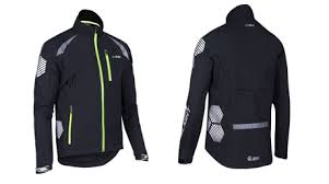 waterproof bike jacket 5 best winter jackets for cycling telegraph