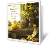 religious thanksgiving cards print free at blue mountain
