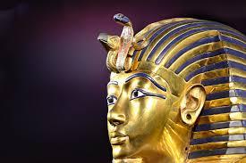 online buy wholesale mask egypt from china mask egypt wholesalers