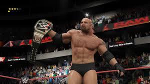 wwe 2k17 universe thread wrestlingfigs com wwe figure forums