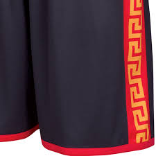 new years shorts golden state warriors 2016 new year shorts