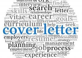 resumes and cover letters for all the jobs perth resume writer