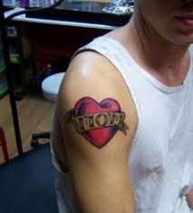 someday this will be a tattoo on me music movies books