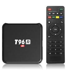 android media box best t96r smart android 5 1 tv box airplay miracast media eu sale
