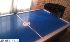 used coin operated air hockey table dynamo air hockey flash air hockey table dynamo air hockey table