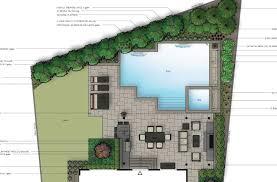 Home Design Software Estimating The Many Benefits Of Landscape Design Software Turf